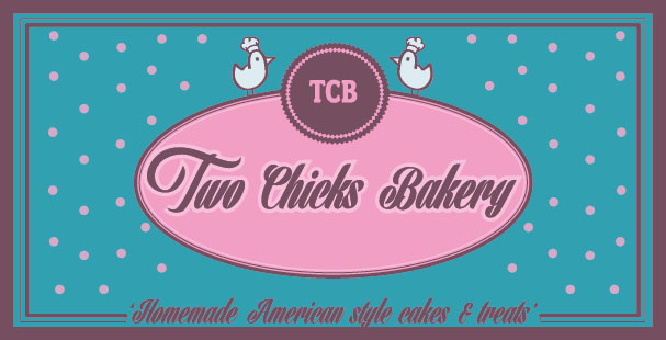 two chicks bakery