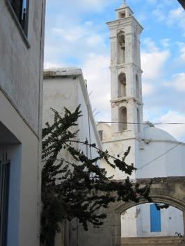 Former Orthodox Church 2