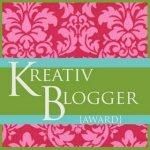 kreativ_blogger_award_copy[1]