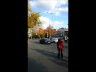 Snapshot 2 (11-28-2014 3-46 PM)