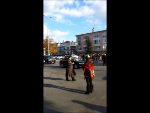vlcsnap-2014-11-28-15h21m38s98
