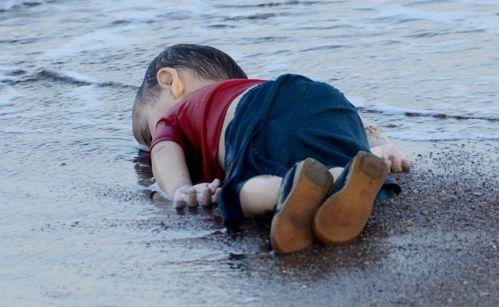 syrian-boy