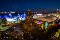 crtsy-drwc-m-stanley-blue-cross-riverrink-winterfest-exterior-900vp