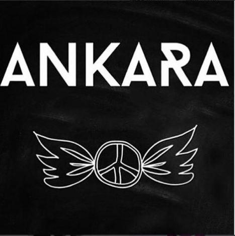 Ünlüler-Ankara-patlama-msajları
