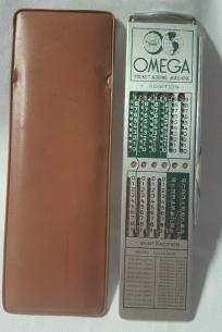 s-l1600 (1) (534x800)