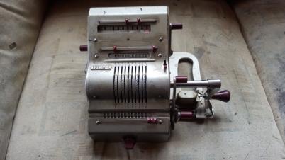 s-l1600 (10) (800x450)