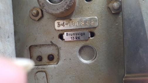 s-l1600 (15) (800x450)