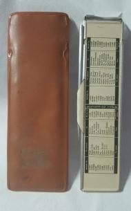 s-l1600 (2) (497x800)