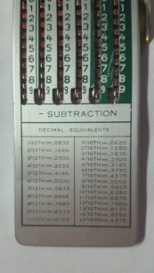 s-l1600 (3) (452x800)
