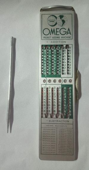 s-l1600 (419x800)
