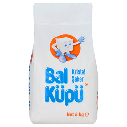 Bal-Kupu-Toz-Seker-Kristal-Kg_RI50824FT2MF209887
